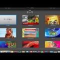 MACで作るトレンド動画!YouTubeなら簡単に稼げるぞ!