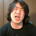 シバターのYouTube年収が激減中!理由はテレビCMのせい!?