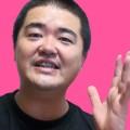 YouTubeヒカキン風アイコン&サムネイルで収入増!?  簡単な作り方