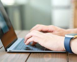 コピーライティングで稼げるの?一流のコピーライターになるのは簡単なんです!