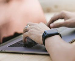 ブログで収入を増やすには?脅威のマリファナコピーライティング